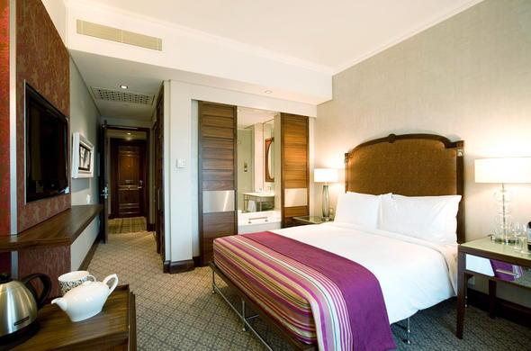 Montecasino hotels noxwin casino bonus